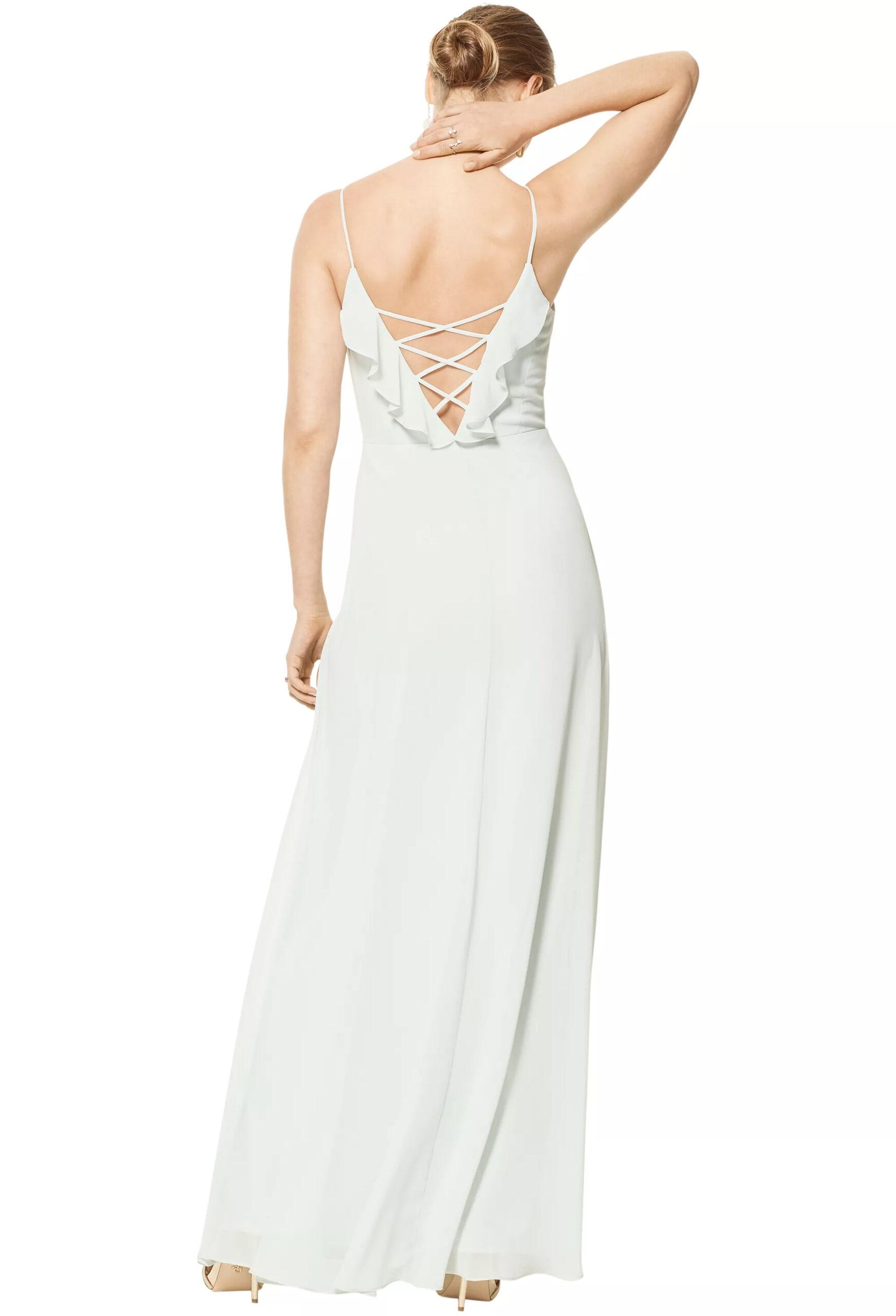 billlevkoff-bridesmaid-03-scaled.jpg
