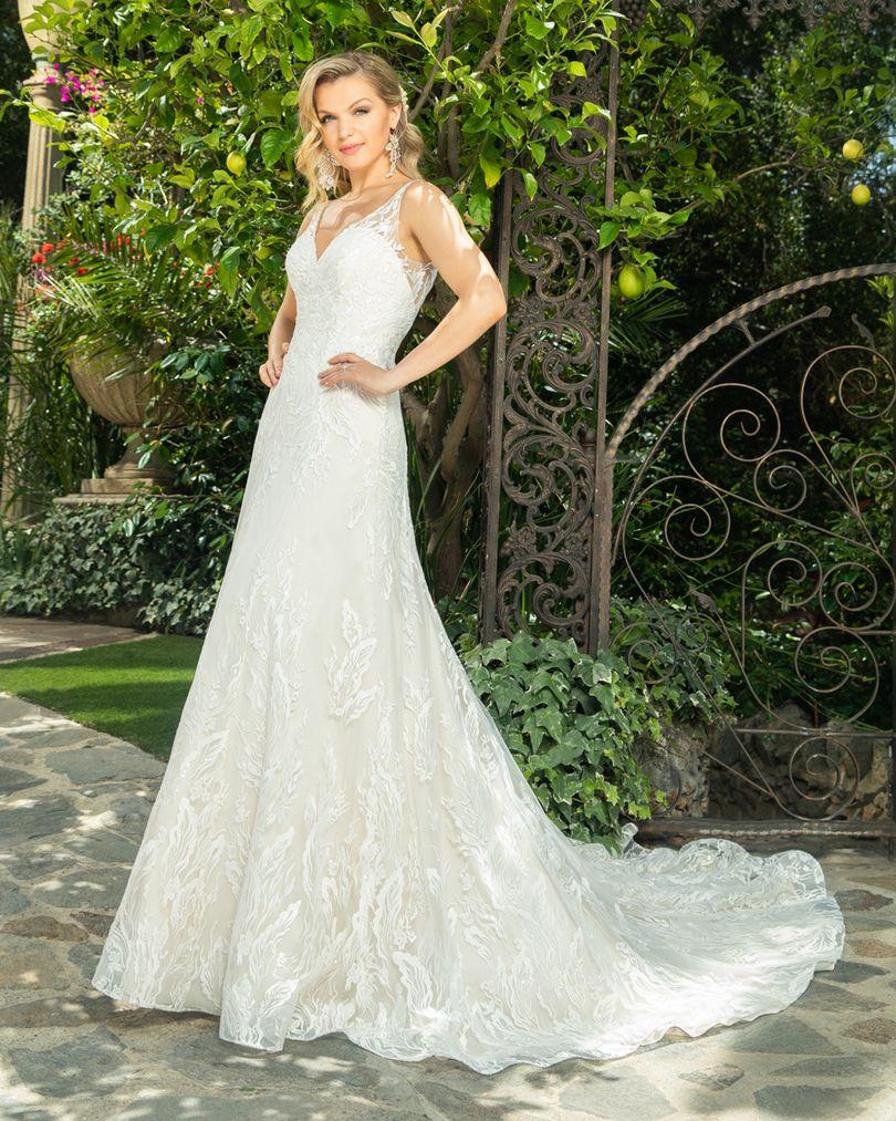 bridalboutique-bridalgowns-casablanca.jpg