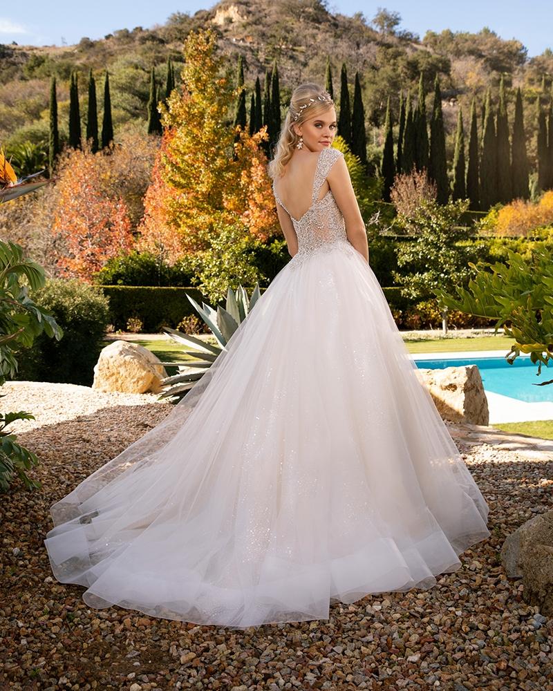 casablanca-bridal-gown-10.jpg
