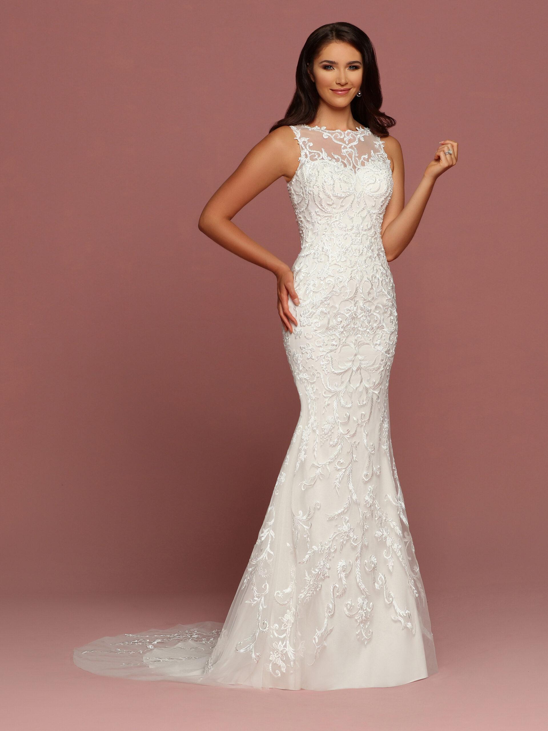 davinci-bridal-gown-03-scaled.jpg