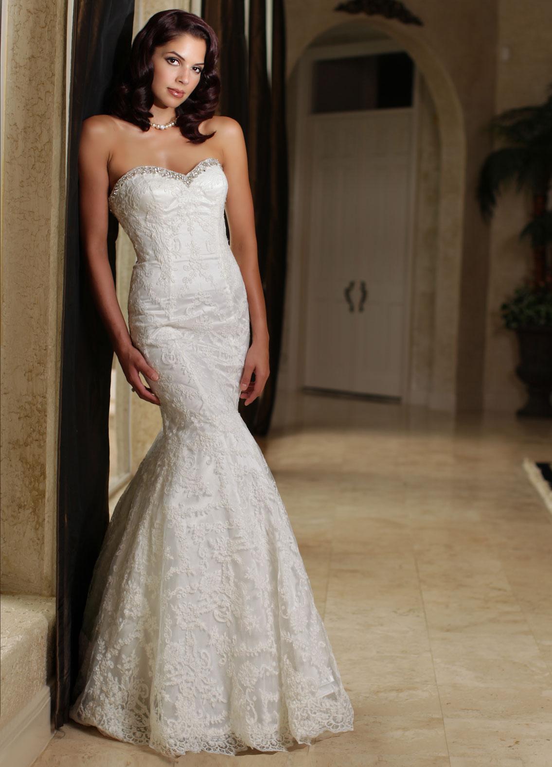 davinci-bridal-gown-06.jpg