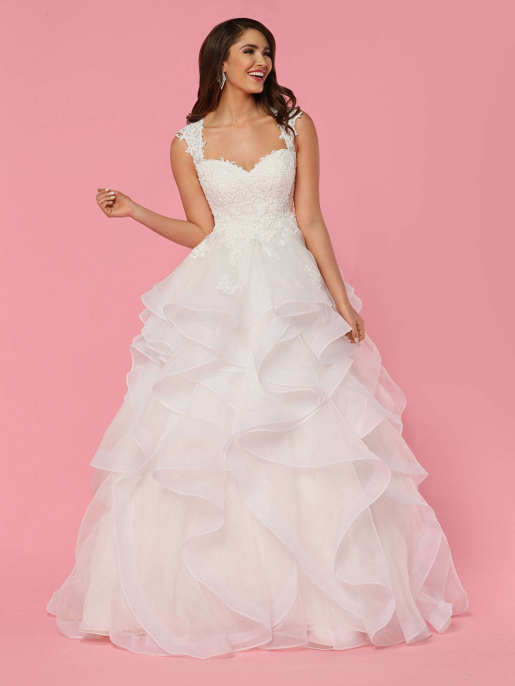 davinci-bridal-gown-09.jpg