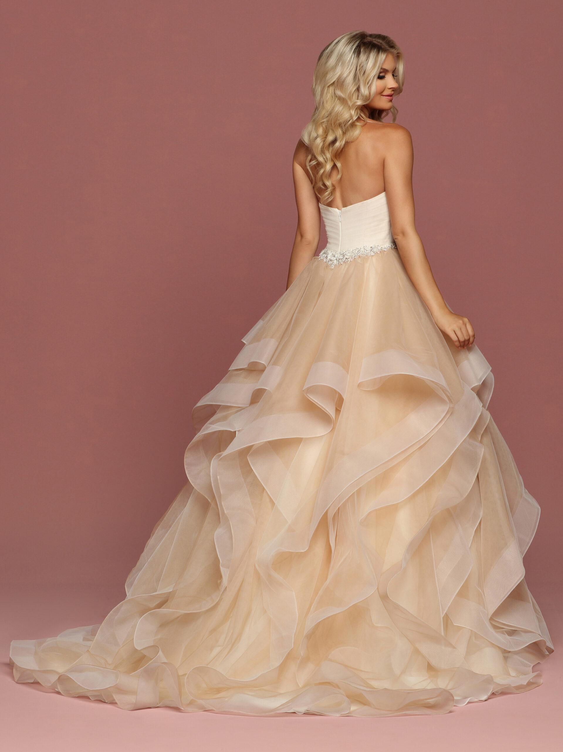 davinci-bridal-gown-10-scaled.jpg