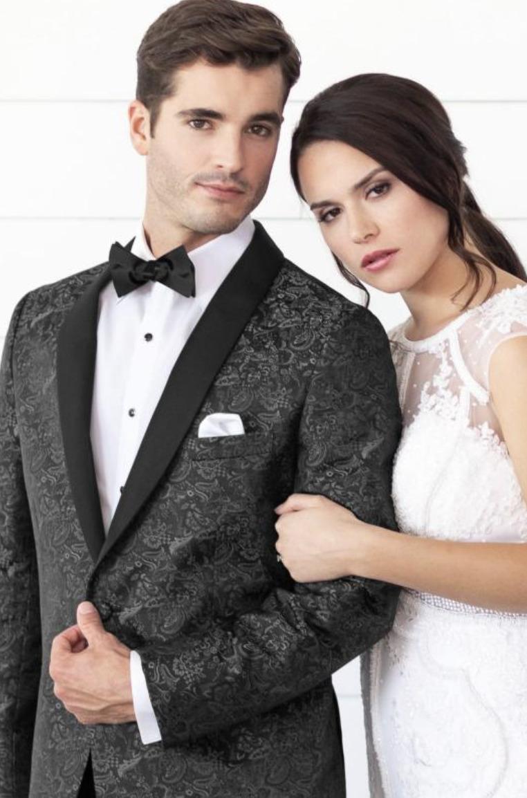 jfw-groom-08-1.jpg