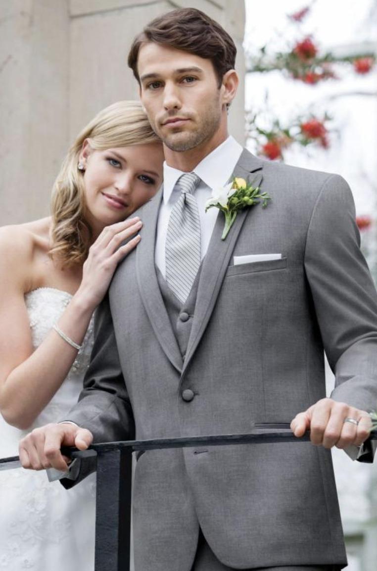 jfw-groom-09.jpg