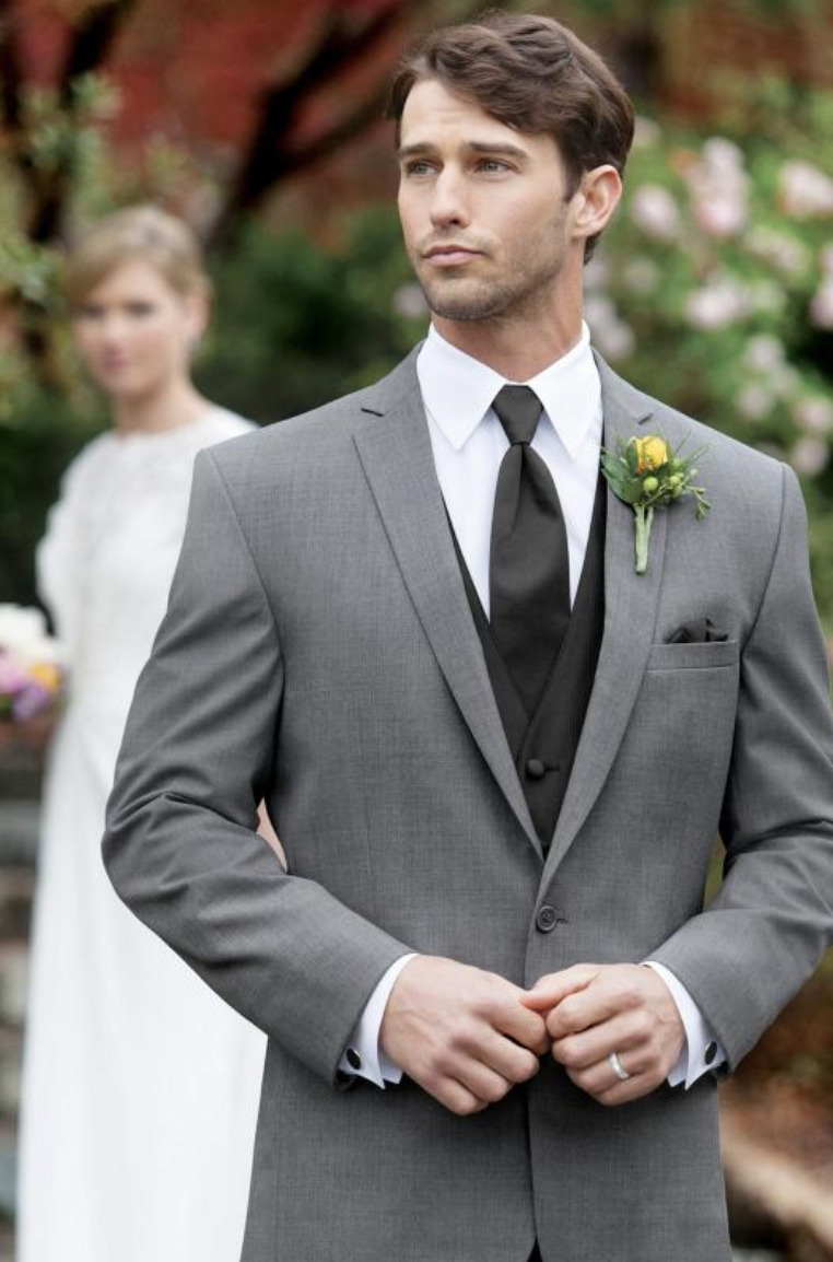 jfw-groom-11.jpg