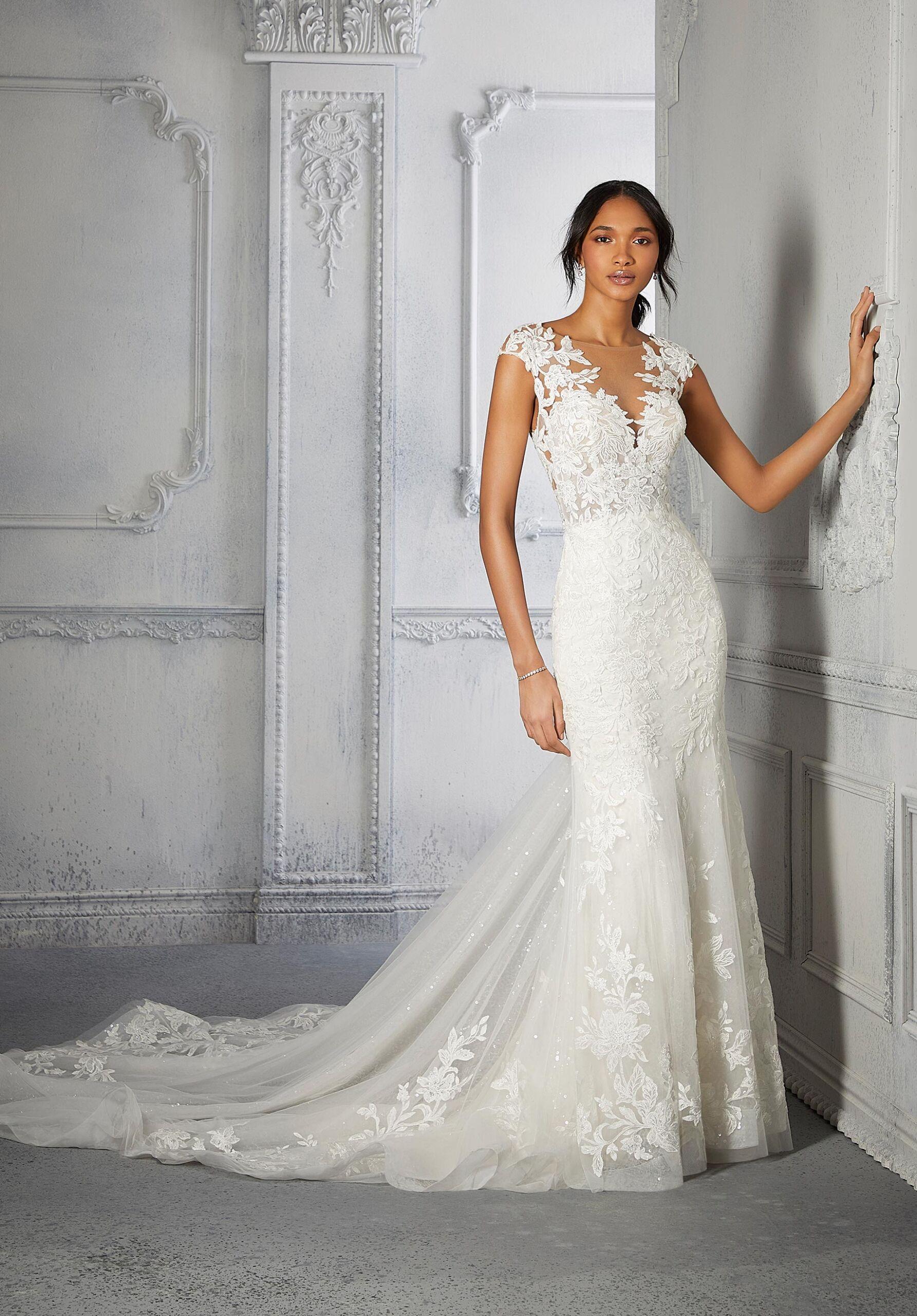 morilee-bridal-gown-01.jpg