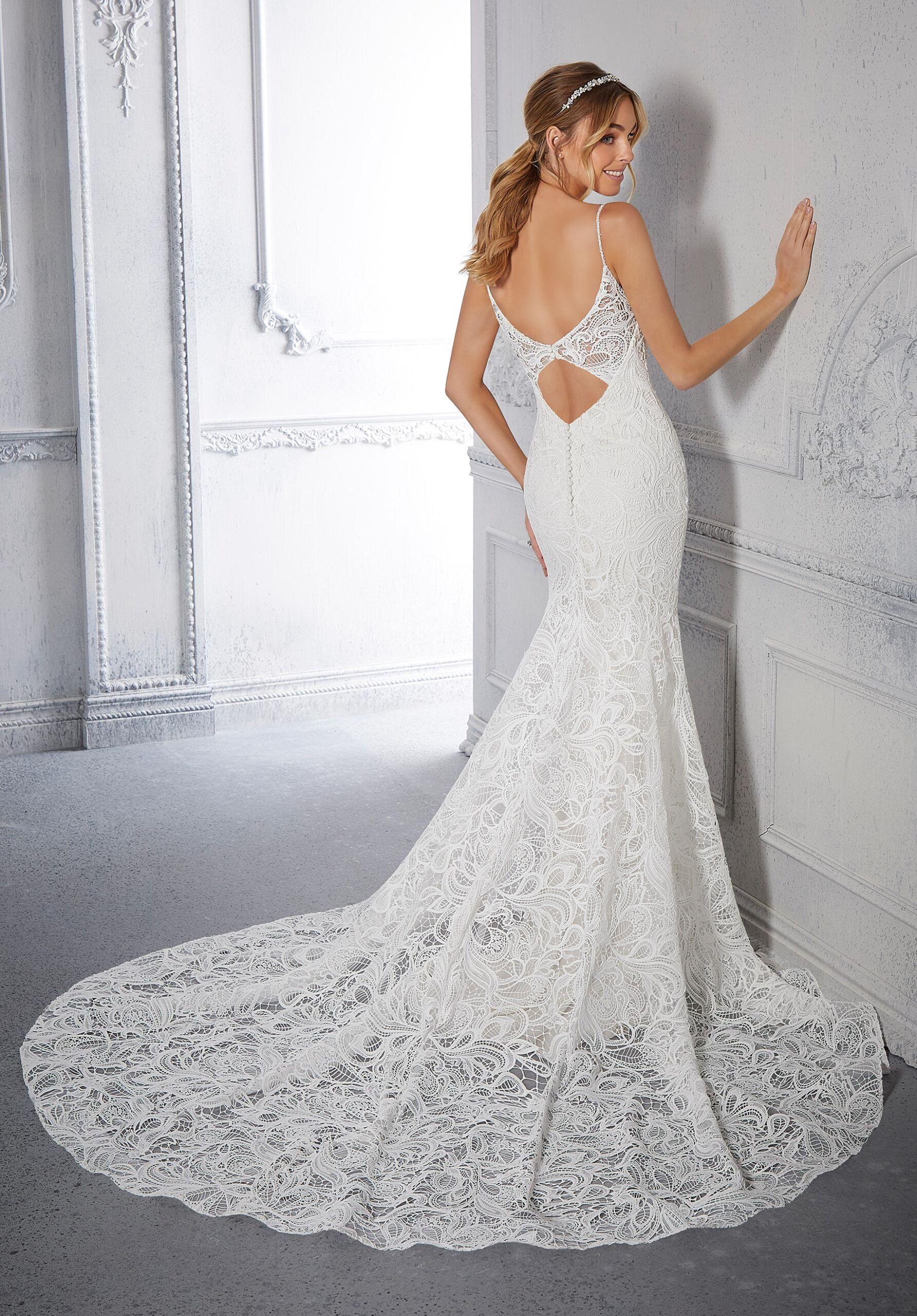 morilee-bridal-gown-02.jpg
