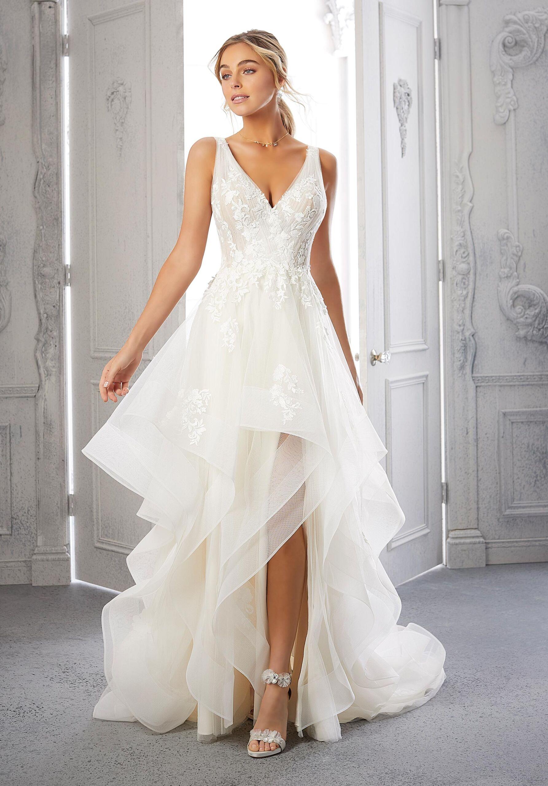 morilee-bridal-gown-03.jpg