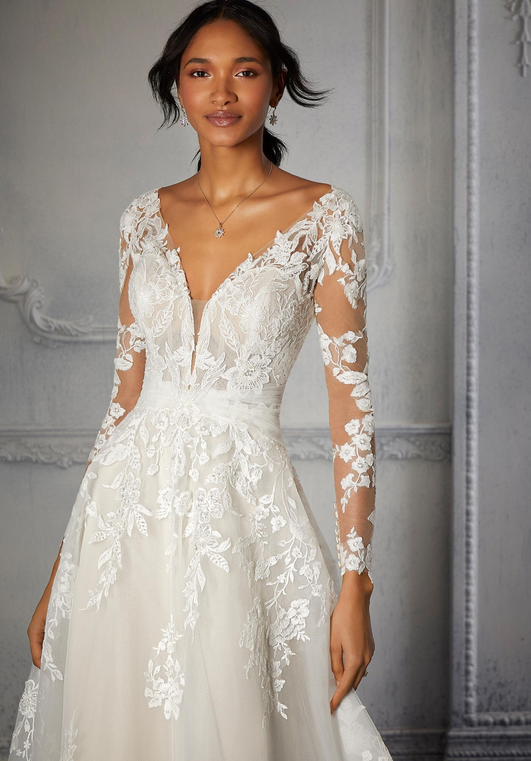 morilee-bridal-gown-04.jpg