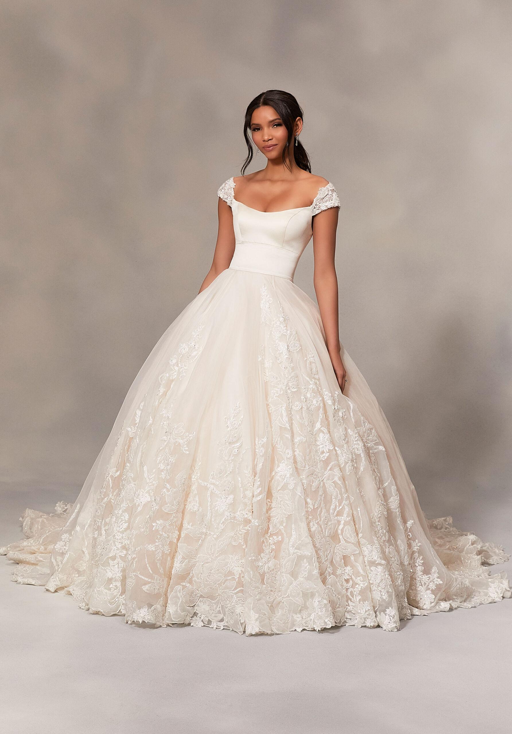 morilee-bridal-gown-05.jpg