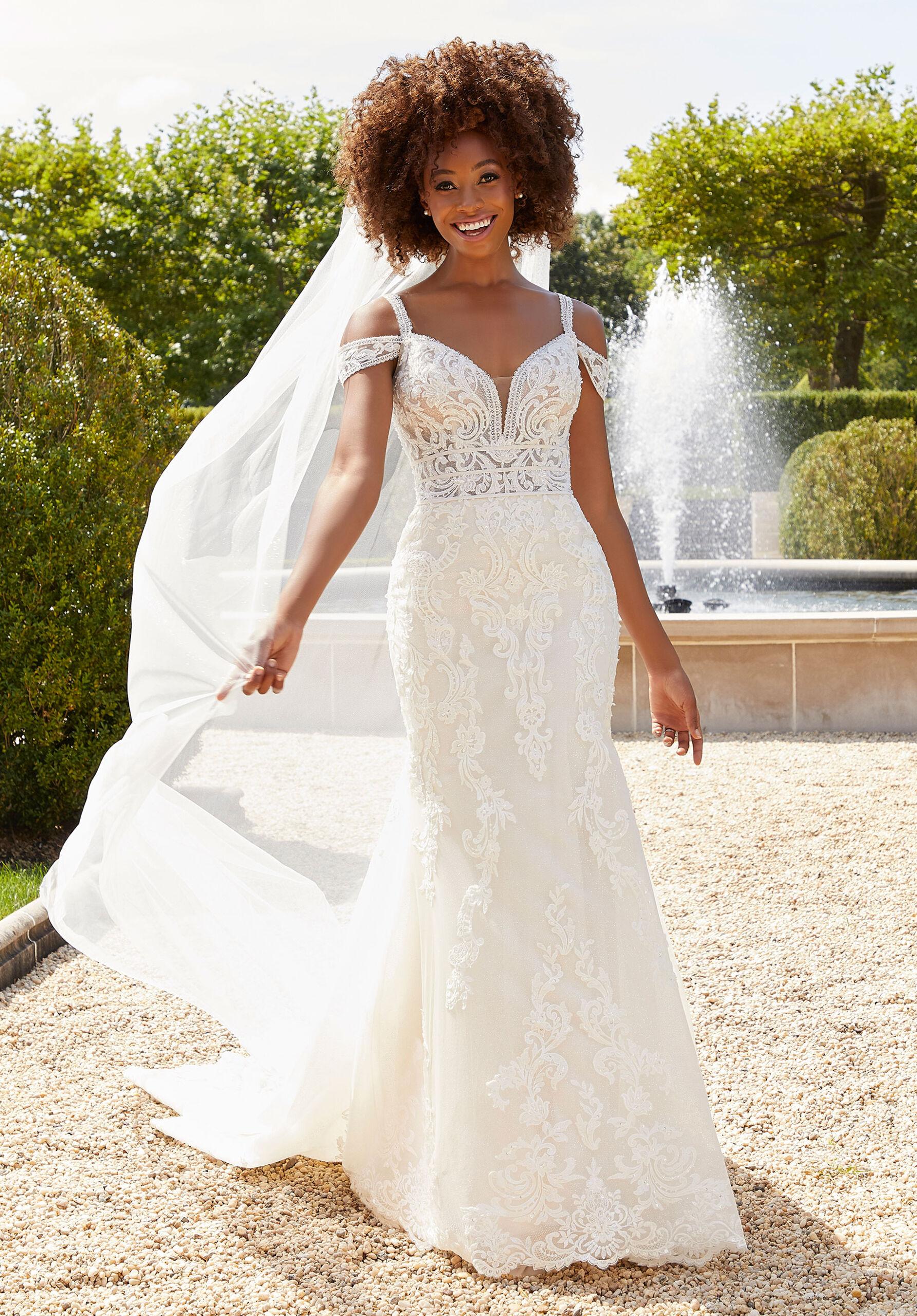morilee-bridal-gown-06.jpg