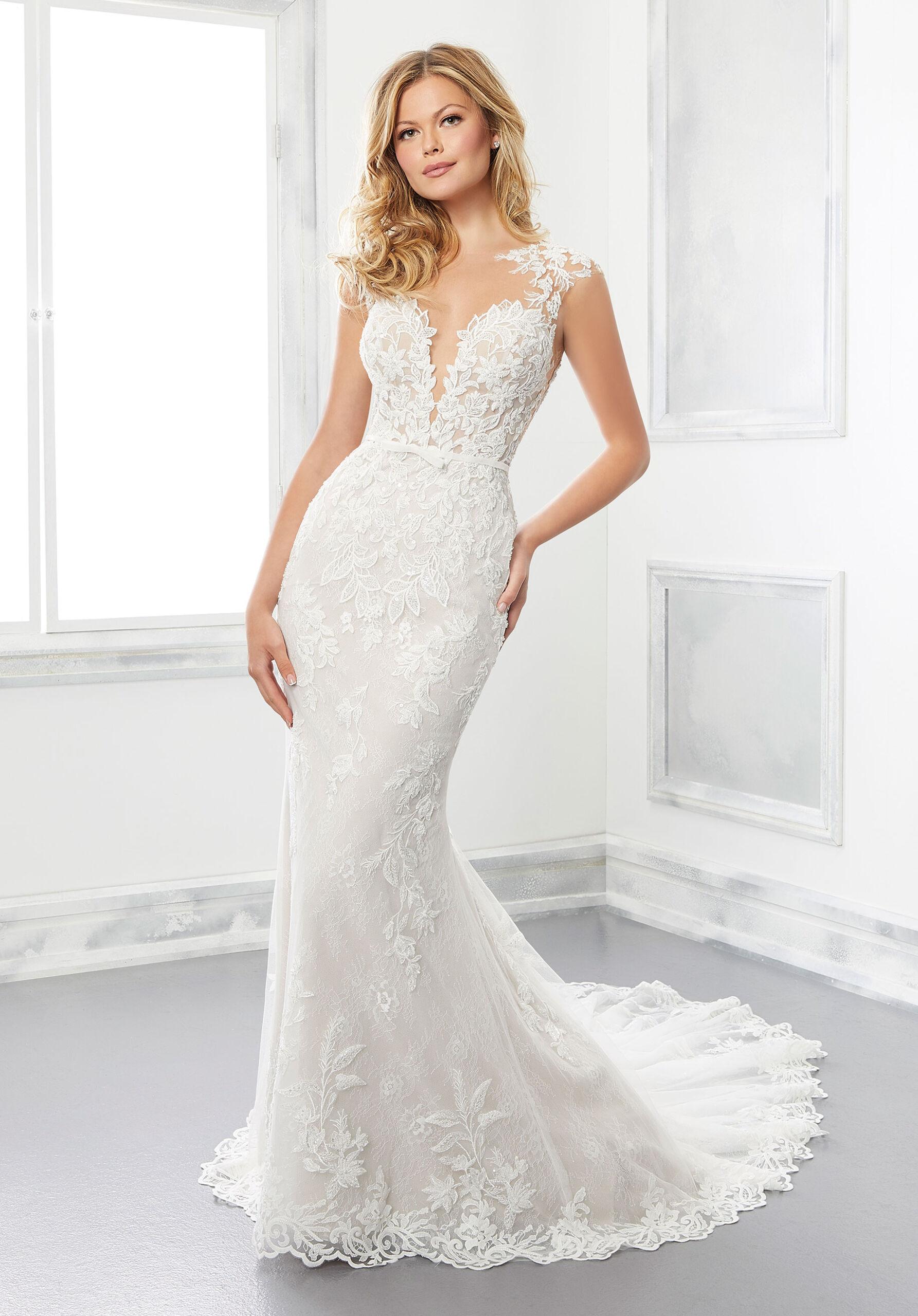 morilee-bridal-gown-07.jpg