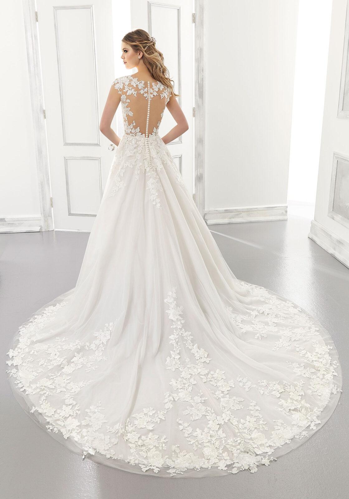 morilee-bridal-gown-08.jpg