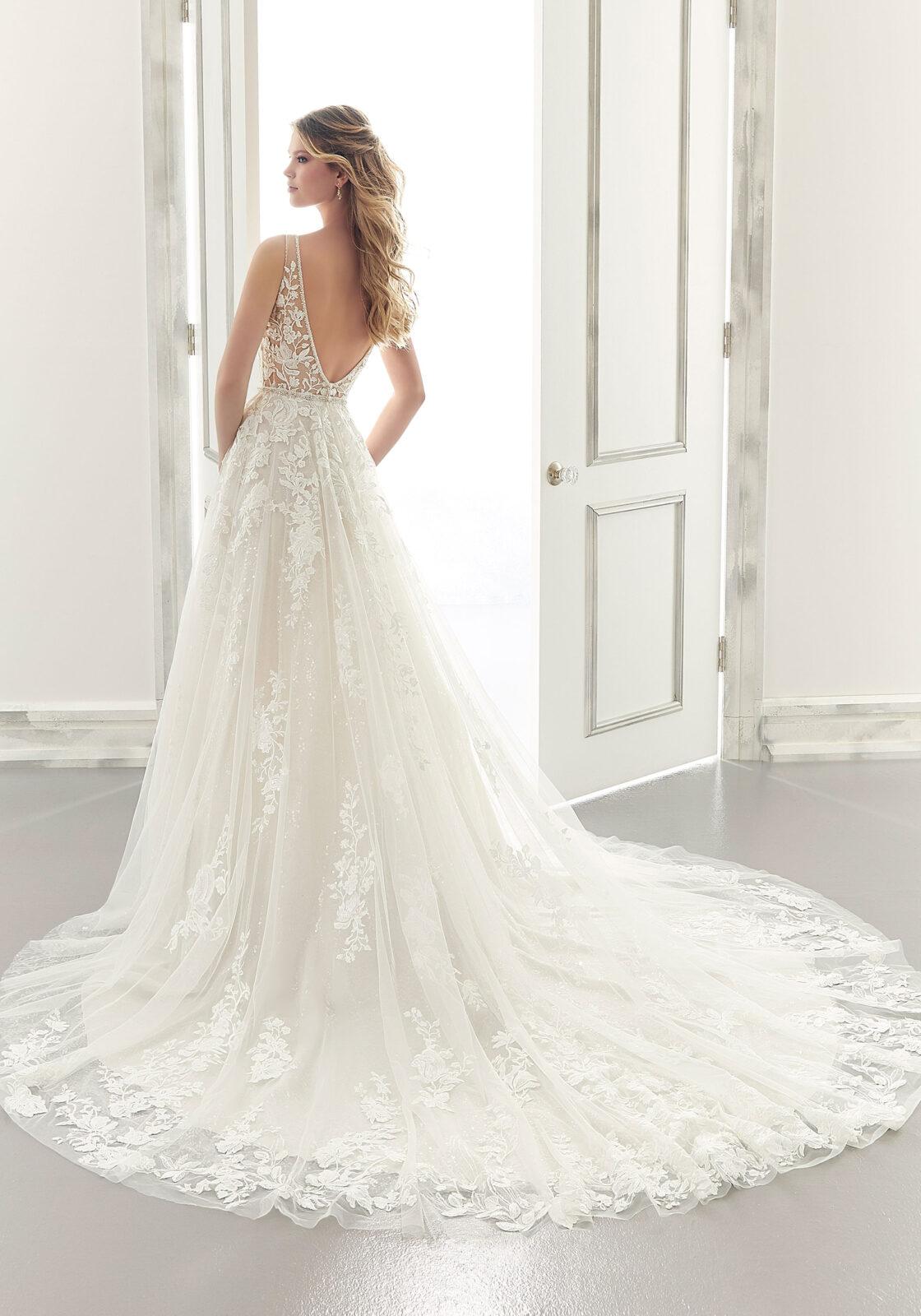morilee-bridal-gown-10.jpg